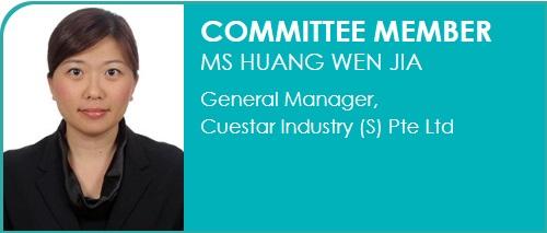 Huang Wen Jia