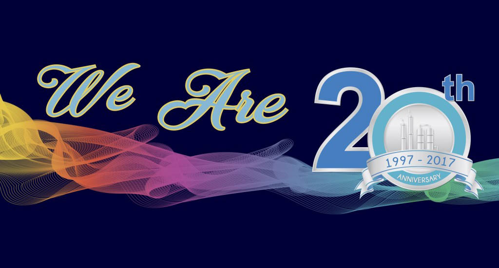20th-Anniversary-Banner-1024×330